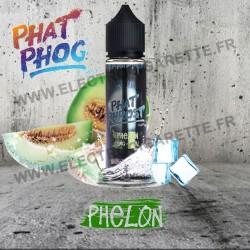 Phelon - Phat Phrost - Phat Phog - ZHC 50ml