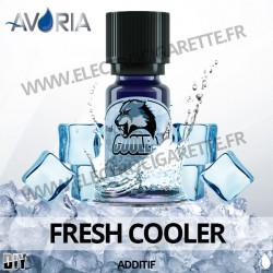 Cooler Fresh - Avoria - Additif