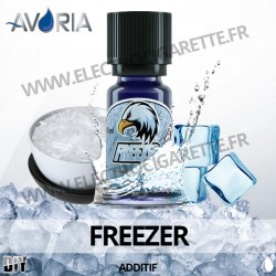 Freezer - Avoria - Additif