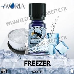 Freezer - Avoria - Additif