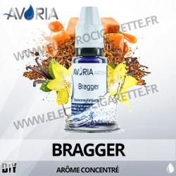 Bragger - Avoria - 12 ml - Arôme concentré DiY