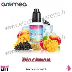 Blackman - Fresh and Sweet - Aromea - 30ml
