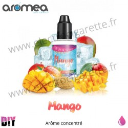 Mango - Fresh and Sweet - Aromea - 30ml