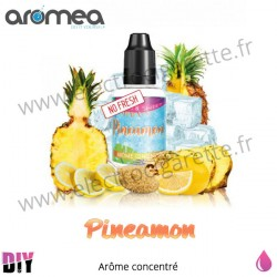 Pineamon - No Fresh and Sweet - Aromea - 30ml