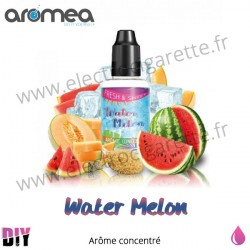 Water Melon - Fresh and Sweet - Aromea - 30ml