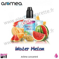 Water Melon - No Fresh and Sweet - Aromea - 30ml