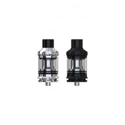 Melo 5 - Clearomiseur 2ml - Eleaf