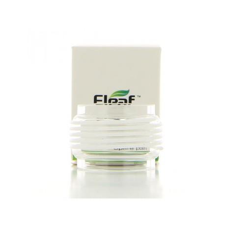 Pyrex Ello Pop 6.5ml - Eleaf