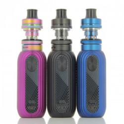 Kit Reax Mini - 1600 mAh - 2ml - Aspire - Couleurs