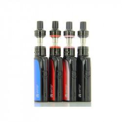 Kit Cosmo - 1500mah - 2ml - Vaptio - Couleurs