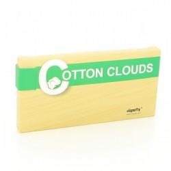 Cotton Clouds - Vapefly - Boite