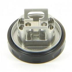 Juggerknot Mini RTA - QP Design - Plateau RTA Noir