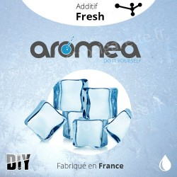 Fresh - Aromea - Additif
