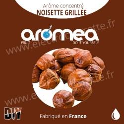 Noisette Grillée - Aromea