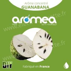 Guanabana - Aromea