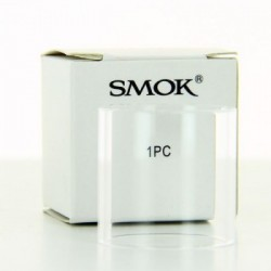 Verre Pyrex 5ml TFV12 Prince - SMOK
