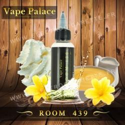 Room 439 - Vape Palace - ZHC 50 ml
