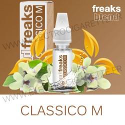 Classico M - Freaks - 10 ml