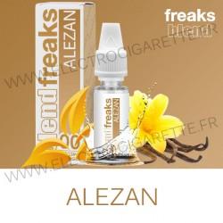 Alezan - Freaks - 10 ml