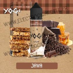Java - Yogi - ZHC 50ml