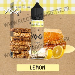 Lemon - Yogi - ZHC 50ml