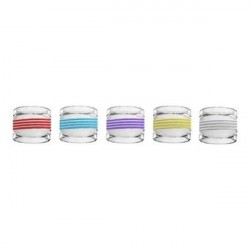 Pyrex Ello Pop 4ml - Eleaf - Couleurs