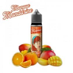 Maman - Avap - ZHC 50 ml