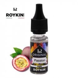 Passion - Original - Roykin - 10 ml