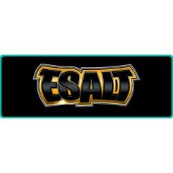 BLOODY SUMMER ESALT 10 ML - ELIQUID FRANCE
