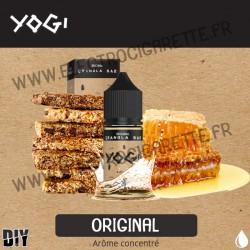 Original - Yogi - 30ml - Arôme concentré DiY