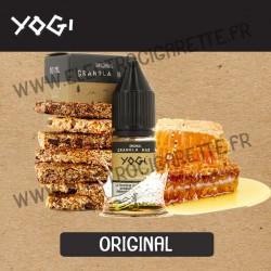 Original - Yogi - 10ml