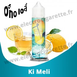 Ki Meli - Ono Loa - ZHC 50 ml
