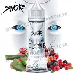 Clone - Swoke - ZHC 50 ml