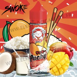 Lucky Mango - Swoke - ZHC 50 ml