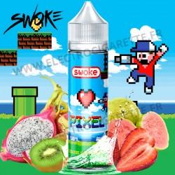 Pixel - Swoke - ZHC 50 ml