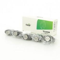 Pack de 5 x Pods 2ml Tance - Eleaf