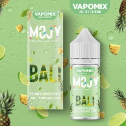 Bali - Mojy - Vapomix - 30 ml - Arôme concentré DiY