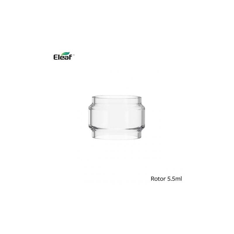 Pyrex Rotor 5.5ml - Eleaf