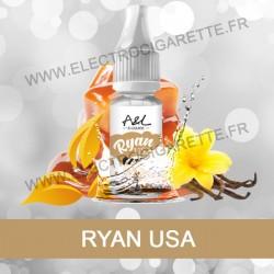 Ryan USA par A&L - 10ml