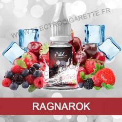 Ultimate Ragnarok par A&L - 10ml