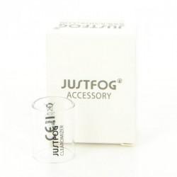 Verre 1.9ml Q16 Pro - Justfog - Boite