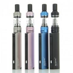 Kit Q16 Pro 900mah 1.9ml - Justfog - Couleurs