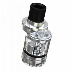 Clearomiseur GS AIR 3 - 19mm - 2ml - Eleaf