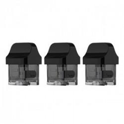 Pack de 3 x cartouches Nord 4.5ml RPM40 - Smok
