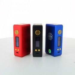 DotBox 75W - DotMod - Couleurs