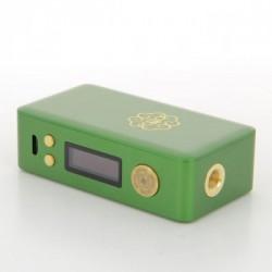 DotBox 75W - DotMod - Pin 510