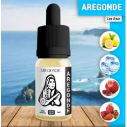 Aregonde - 814 - Arôme concentré