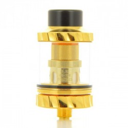 Dot Tank 24mm 3.5ml Gold - DotMod