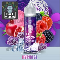 Hypnose - Full Moon - ZHC 50 ml