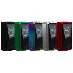 Batterie Eleaf Tessera 150W - 3400 mAh - Eleaf